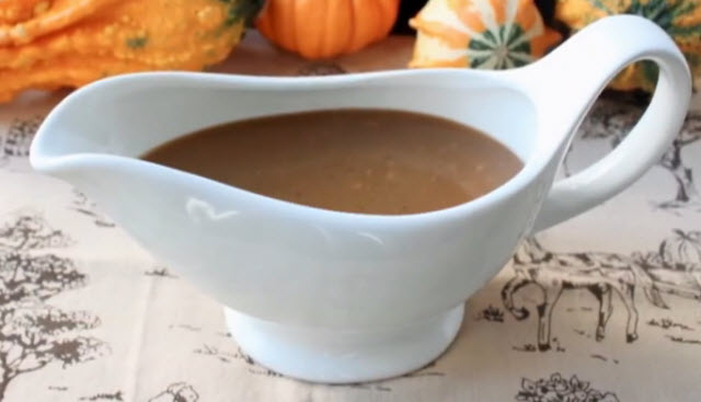 Image result for gravy