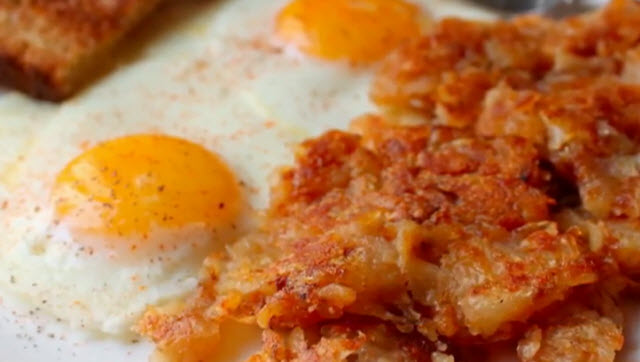 Breakfast Potato Recipes - Allrecipes.com