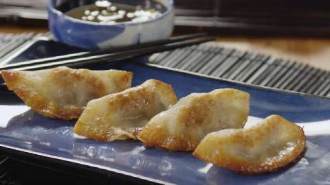 dumplings chinese dumplings recipe beefy chinese dumplings beefy ...