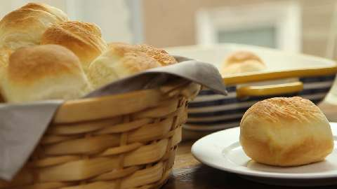 french bread rolls to die french bread rolls to die for bread rolls to ...