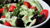 Chef John's Green Goddess Dressing