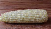 Easiest Corn on the Cob