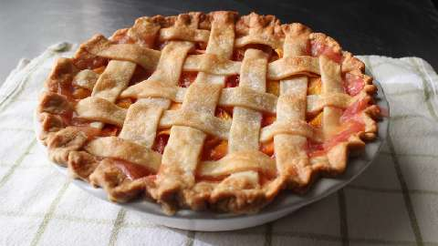 ... cherry pie iii recipe cherry pie iii recipe cherry pie iii
