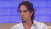 Wade Robson Opens Up About Alleged Molestation By Michael Jackson