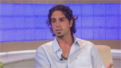 Wade Robson: Is He Telling The Truth About Michael Jackson?