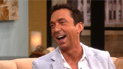 Bruno Tonioli Breaks Down The Dancing With The Stars Final Four