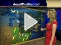 Northeast Short-Range Regional Weather Forecast