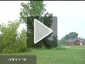 Funnel Cloud Causes Damage in Northern Alabama