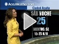 Ciudad Acuna, MX Spanish Weather Forecast