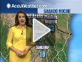 Sabinas, MX Spanish Weather Forecast