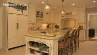 Simple home renovations that add value to your house