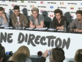 Photo of 1D announce world stadium tour