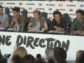 Photo of 1D's Big Announcement Part 1