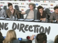 Photo of 1D's Big Announcement Part 2