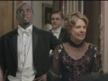 Photo of Diddy in Downton Abbey