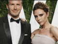 Photo of Beckham pays tribute to wife