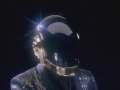 Daft Punk to break record?