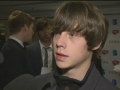 Photo of Jake Bugg interview
