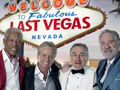 Photo of Last Vegas - Trailer