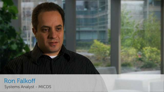 MICDS powers the classroom with Dell KACE Systems Management Appliances
