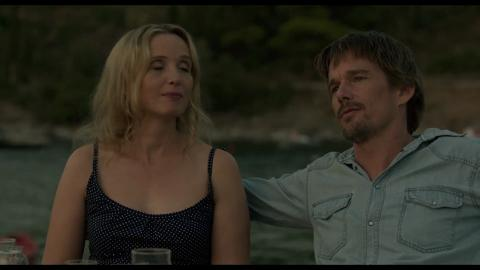 Before Midnight: Trailer