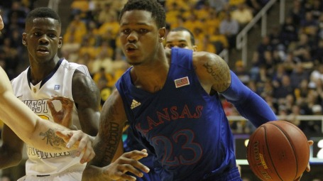 CI Exclusive: McLemore Denies Knowledge of Payments