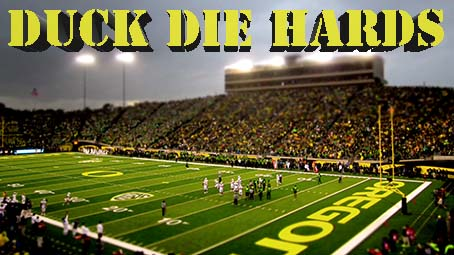 Assessing Mark Helfrich