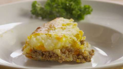 steff s shepherd pie how to make shepherd s pie turkey shepherd s pie ...