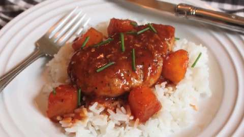 sweet and sour pork i recipe sweet and sour pork recipe sweet and sour ...