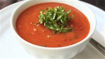 Chef John&#39;s Gazpacho