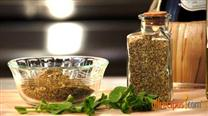 All about Oregano