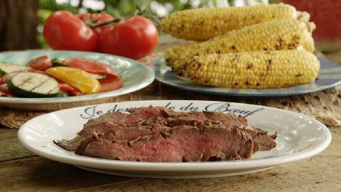 royale london broil ii recipe london broil cooking london broil ii