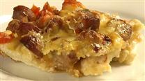 How to Make Breakfast Casseroles