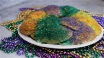 How to Make King Cake