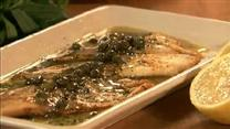 How to Make Brown Butter Sauce
