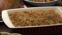 Cornbread Stuffing