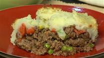 Shepherd&#39;s Pie