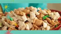 Chex® PB and Chocolate Blast