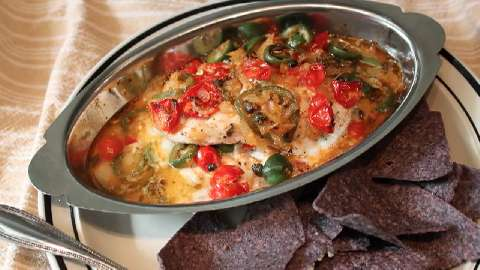Quick and easy red snapper recipes