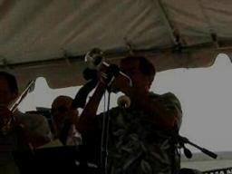 2008 Satchmo Summerfest Highlights