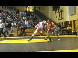 District 3-AA Wrestling Team Championships