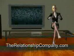 The Relationship Company - Dating and Matchmaking for Single