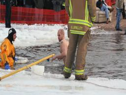6th Annual Plunge!!!