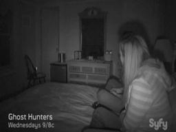 Ghost Hunters: Inn of the Dead preview