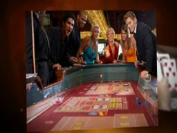 Best Online Casino and SportsBetting