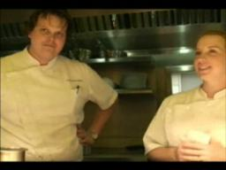 'Cooking New Orleans style!' with Alison Vines-Rushing and Slad