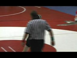 Marshall Peppelman-Bryce Busler, Part 5 at 152