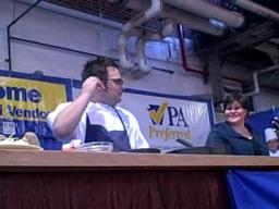 Chef Eli Kirshtein from 'Top Chef' talks PA wines