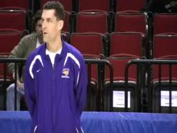 Northern Iowa NCAA Tournament preview