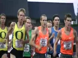 Galen Rupp wins 10,000